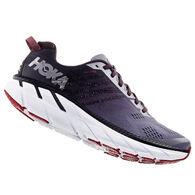 Hoka One One Men's Clifton 6 Running Shoe