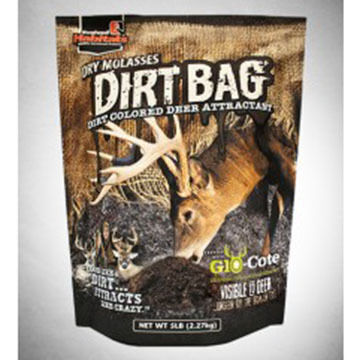 Evolved Habitats Dirt Bag Attractant
