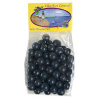 Wilbur's Of Maine Chocolate Covered Blueberries, 8 oz.