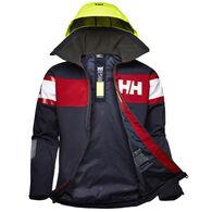 Helly Hansen Men's Salt Flag Jacket