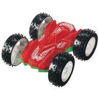 Toysmith Flip Car