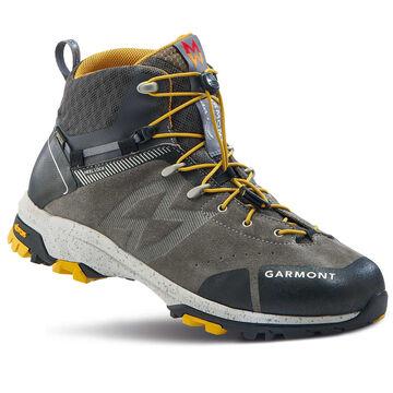 Garmont Mens G-Trail Mid GTX Hiking Boot