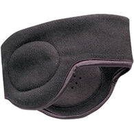 Seirus Innovation Men's Neofleece Headband
