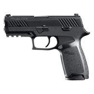 """SIG Sauer P320 Nitron 357 SIG 3.9"""" 14-Round Pistol"""