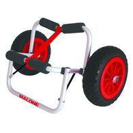 Malone Auto Racks Nomad Kayak Cart