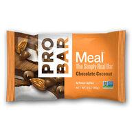 Probar Chocolate Coconut Meal Bar