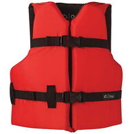 Onyx Child & Youth General Purpose Vest PFD
