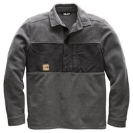 The North Face Men's Davenport Fleece Pullover