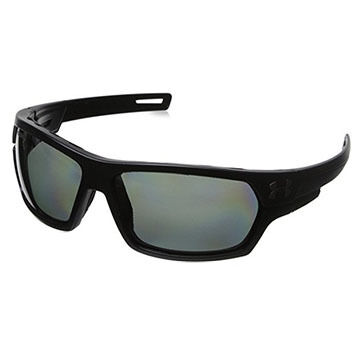 Under Armour Battlewrap Polarized Sunglasses