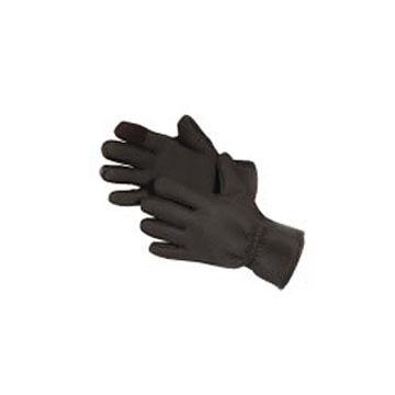 Glacier Kenai Neoprene Glove - 1 Pair