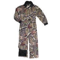 Walls Men's Legend Insulated Coverall