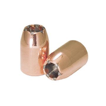 "Speer Gold Dot 45 Auto 230 Grain 0.451"" HP Handgun Bullet (50)"