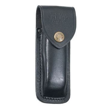 Buck 112 Ranger Folding Knife Sheath