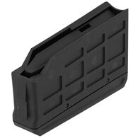 Winchester XPR Long Magnum 3-Round Detachable Box Magazine