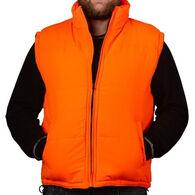Trail Crest Men's Puffer Vest