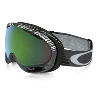Oakley Shaun White Signature Prizm A-Frame 2.0 Snow Goggle