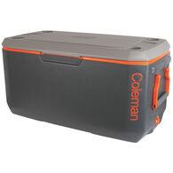 Coleman 120 Quart Xtreme 6 Cooler