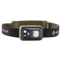 Black Diamond Spot 200 Lumen Headlamp
