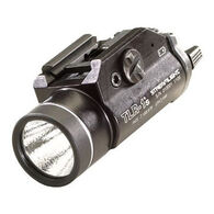 Streamlight TLR-1S 160 Lumen Rail-Mounted Tactical Light w/ Strobe