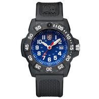Luminox Navy SEAL 3503 Watch