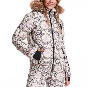 Odd Molly Womens Glorious Jacket