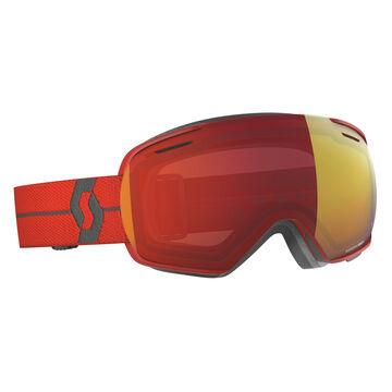Scott Linx Snow Goggle