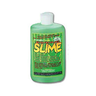Connelly Binding Slime