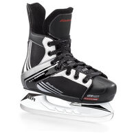 Bladerunner Children's Dynamo Adjustable Ice Skate