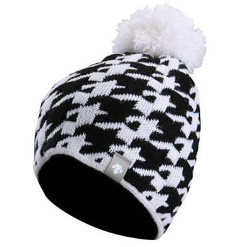 Descente Womens Faye Hat