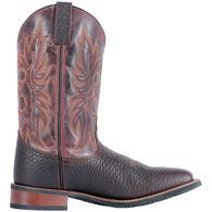 Dan Post Men's Laredo Durant Western Boot