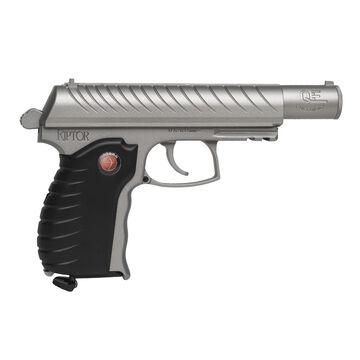 Hatsan Riptor 177 Cal. QE CO2 BB Air Pistol