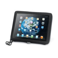 Thule Pack 'n Pedal iPad / Map Sleeve