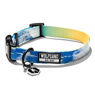 Wolfgang SkyScape Dog Collar