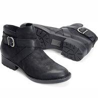 Born Women's Trinculo Boot