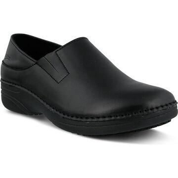 Spring Footwear Womens Manila Hybrid Shoe