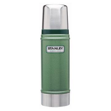 Stanley Classic 16 oz. Vacuum Bottle