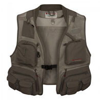 Redington Men's First Run Fishing Vest