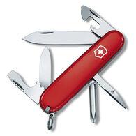 Victorinox Swiss Army Tinker Multi-Tool