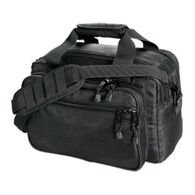Uncle Mike's Side Armor Deluxe Range Bag
