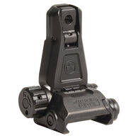Magpul MBUS Pro Rear Sight Flip-Up Back-Up Sight