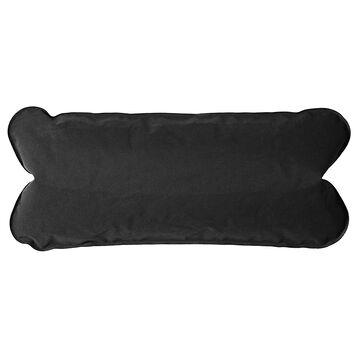 Helinox Air Headrest