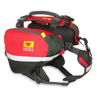 Mountainsmith K-9 Dog Pack - Discontinued Model