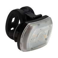Blackburn 2'fer Bicycle Light