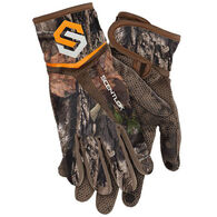 Scent-Lok Men's Full Season Bow Release Glove