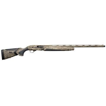 Beretta A400 Xtreme Plus KO Mossy Oak Bottomland Plus 12 GA 28 Shotgun