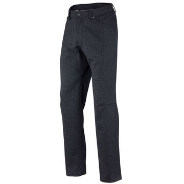 Ibex Men's Gallatin Classic Wool Pant