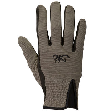 Browning Mens Trapper Creek Shooting Glove