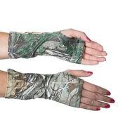 DSG Outerwear Women's Wrist Gator