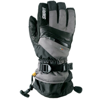 Swany Men's X-Change II Glove