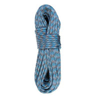 BlueWater 10.5mm Accelerator Rope